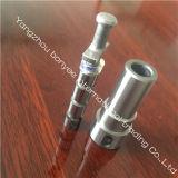 Bs-Dieselbolzen-Element 616 400 616