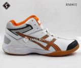 2016 chaussures de basket-ball courantes de sport pour l'adulte