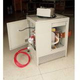 Retificador de galvanização 24V1200A da série de STP