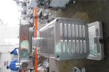 Selettore rotante automatico 22mm (GRT-HM22A) della carne