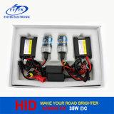 La CC 35W di alta qualità 12V HA NASCOSTO il kit NASCOSTO xeno della lampada NASCOSTO H11 del kit del xeno (reattanza sottile)