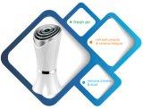 Ambientador de ar eléctrico para desodorante de ar / limpador