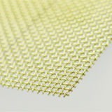 China Atacadista Zhuoda Supply Brass Wire Cloth