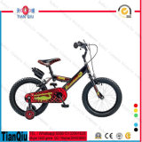 "2016 12 "" 14 "" 16 "" 18 "" preiswertes Children Bicycle Kids Bike Steel Bicycle mit Training Wheel"