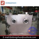 Abwasser-Geräten-Pflanze von der Dongzhuo Fabrik