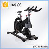 一等級の振動体操の使用(BSE-04)のための回転のエアロバイク