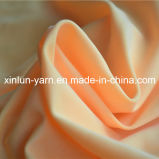 Tessuto di Lycra dello Spandex per la biancheria intima/lo Swimwear/abiti sportivi sexy