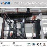 Tonva fabricante moldando plástico da máquina do sopro do cilindro de 1000 litros