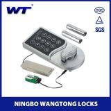 전자 디지털 조합 자물쇠 9510