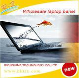 """15.6 """" reemplazos del panel de visualización de la pantalla HD de la computadora portátil del LED Wxga Ltn156at39-H01"""
