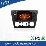 Radio speciale dell'automobile DVD per BMW 1 serie di E81 E82 E87 E88
