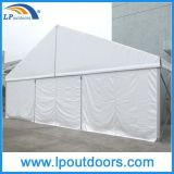 Im Freien15m Width Luxury Party Tent Wedding Marquee für Event