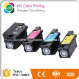 Cartucho de toner compatible caliente de la venta Cp105 Cp205 Cm205 CT201591 CT201592 CT201593 CT201594