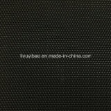 China-Manufaktur Embossed Rubber Sheet für Shoe Sole (LY-N179)