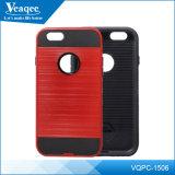Высокое качество Броня сотовый телефон чехол для iPhone Мобильная Samsung
