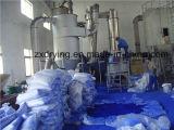 Xzg Series 特に回転の気流乾燥器化学粉のために
