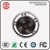 motor Gearless do cubo 1.3A para Biycle elétrico