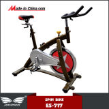 Le plus nouveau vélo de Spining de bâtiment de corps de qualité (ES-717)