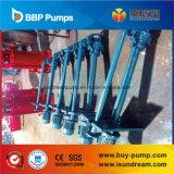 Zlb Vertikale-Pumpe