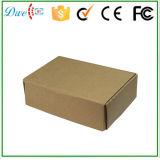 Читатель карточки Wiegand IC близости читателя 14443A фабрики 13.56MHz RFID Guangdong франтовской 26 для системы контроля допуска двери