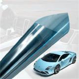 Энергосберегающая пленка окна автомобиля сброса высокой жары Nano