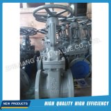 API Válvula de agua con precio competitivo
