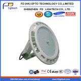 l'illuminazione commerciale dell'alto indicatore luminoso della baia del UFO di 150W 5000k LED sostituisce 450W Mh/HPS