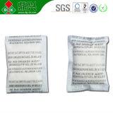 Fornitore disseccante biochimico naturale del sacchetto in Cina