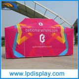 4X8m Highquality Advertizing Promotion Pop oben Tent