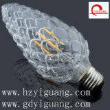 Hot Sell New Design LED Ampoule DIY