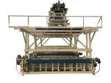 Telar del estoque del telar jacquar (XB787K)