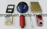 Acryl Vacuum Metalizing Machine Zhicheng