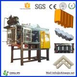 Neue automatische Plastikform-formenmaschine der ENV-Schaum-Maschinen-ENV