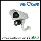 1/3' Camera van kabeltelevisie van Sony CCD 600tvl IRL de Waterdichte