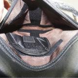 Saco do injetor das mulheres do couro da alta qualidade da fábrica do OEM