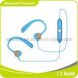 Trasduttore auricolare sportivo di Bluetooth della cuffia senza fili stereo all'ingrosso di Sweatproof Bluetooth
