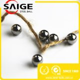 Grado G10-G1000 All Kind Stainless Steel Ball per Bearing
