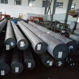 Barra redonda de aço de carbono de S45c Ss400 S20c