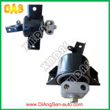 Engine e Transmission di gomma Mount per Chevrolet Captiva (25959114)