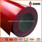 Ideabond Pre-Painted алюминиевая катушка