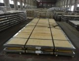 En norme 3003/5005/5052/5083 / 6061 Feuille / plaque en alliage d'aluminium