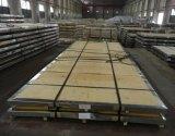 Bon Price d'en Standard 3003/5005/5052/5083 /6061 Aluminum Alloy Sheet /Plate