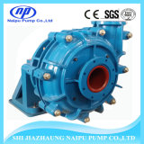 16/14 St-Ah Sand and Gravel Handing Slurry Pump