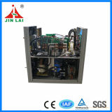 Sale (JLZ-25)를 위한 휴대용 Energ Saving Induction Heating Forge Generator