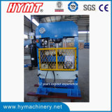 Freio barato da imprensa hidráulica do preço Hpb-100/1010