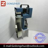 De Separator van het Water van de Olie van de interceptor van Fabriek Dongzhuo