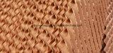 Сделано в пусковой площадке парника Китая 7090 охлаждая