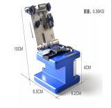 Alta precisione Fiber Optic Cleaver Cutter FC-6s con 36000 Blades Life
