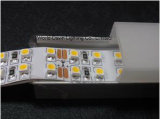 LED-Streifen-Licht-Aluminiumprofil 2016 (WD-A265)