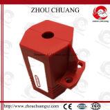 쉽의 전기 안전 통제 및 압축 공기를 넣은 플러그 차단
